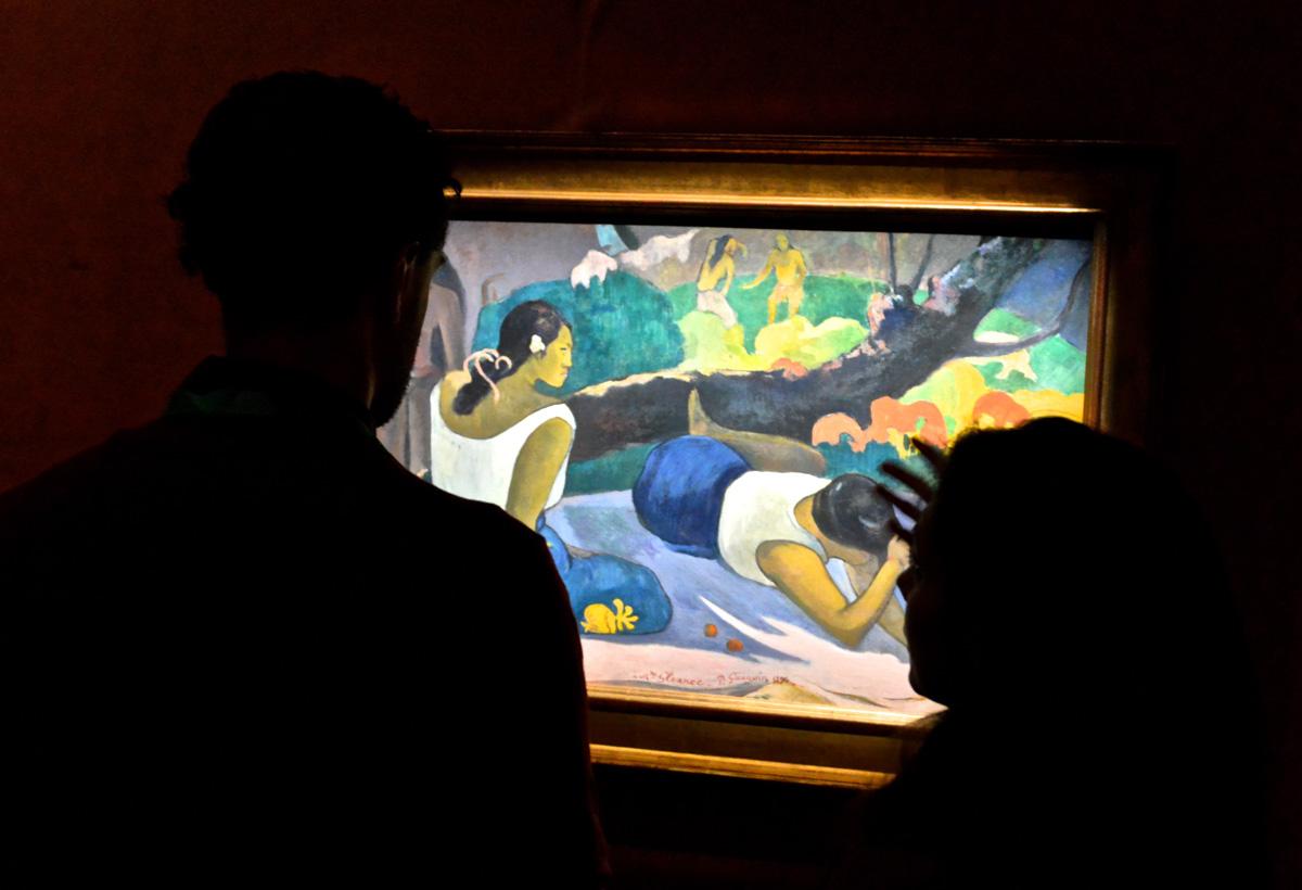GauguinRacconti-dal-Paradiso-007
