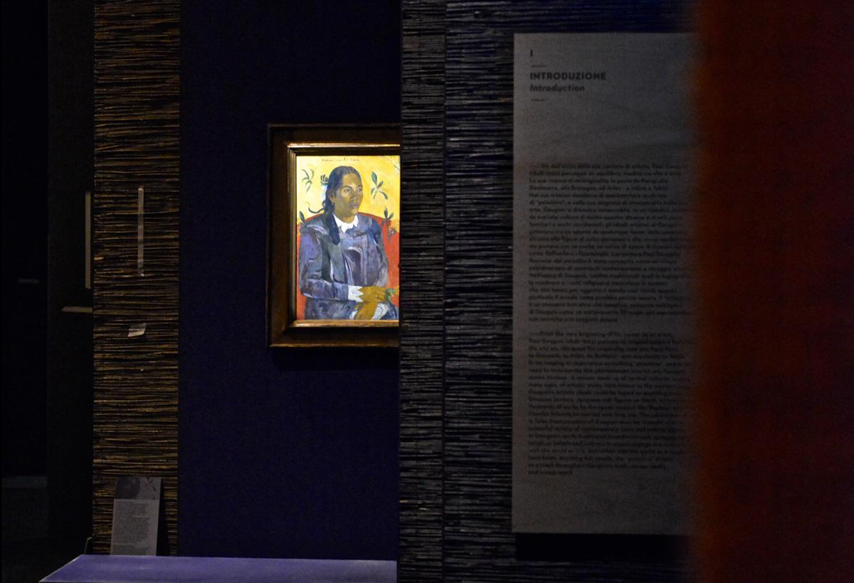 GauguinRacconti-dal-Paradiso-008