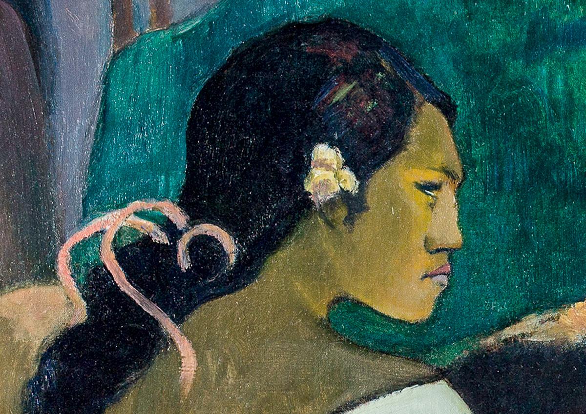 GauguinRacconti-dal-Paradiso