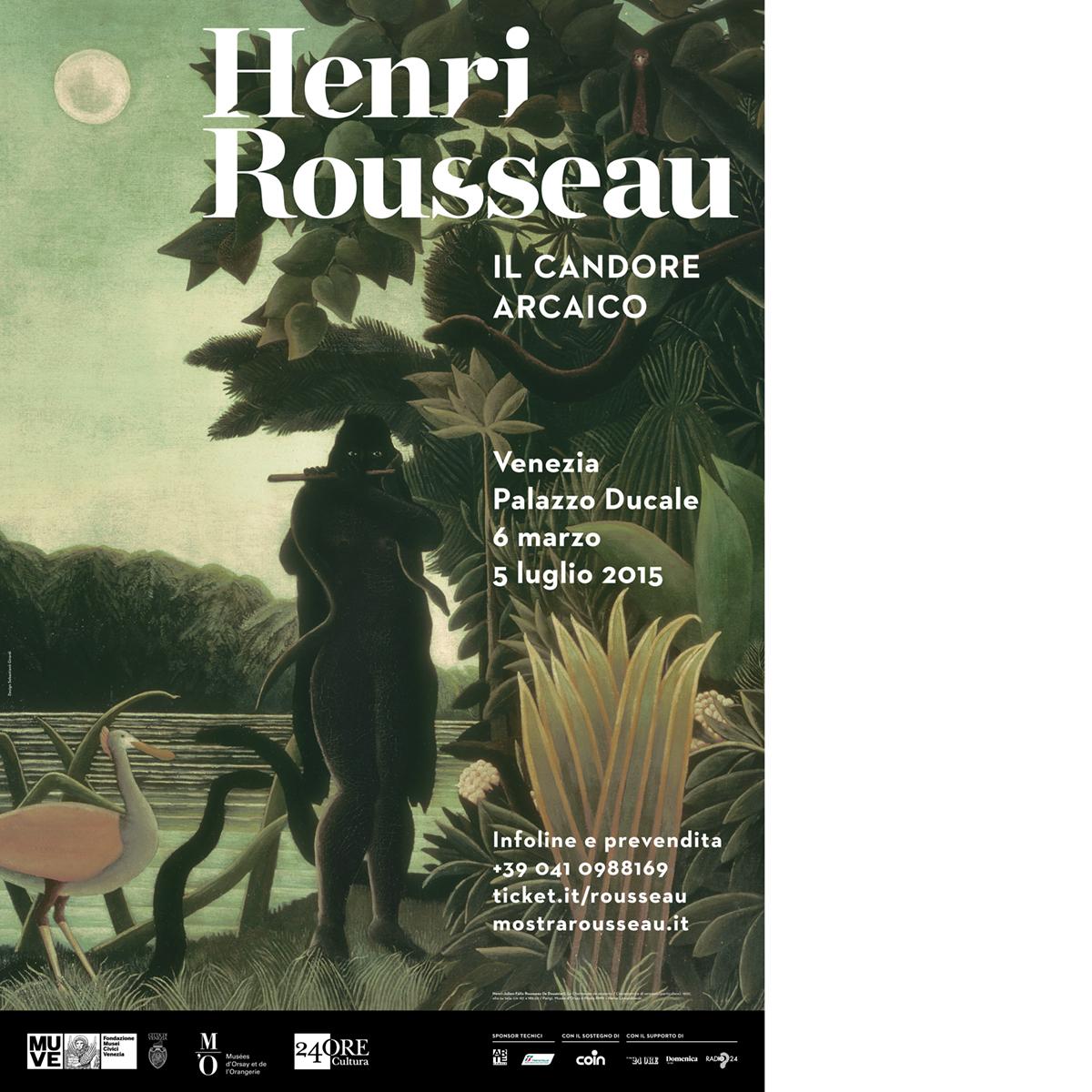 Henri-RousseauIl-Candore-Arcaico-001
