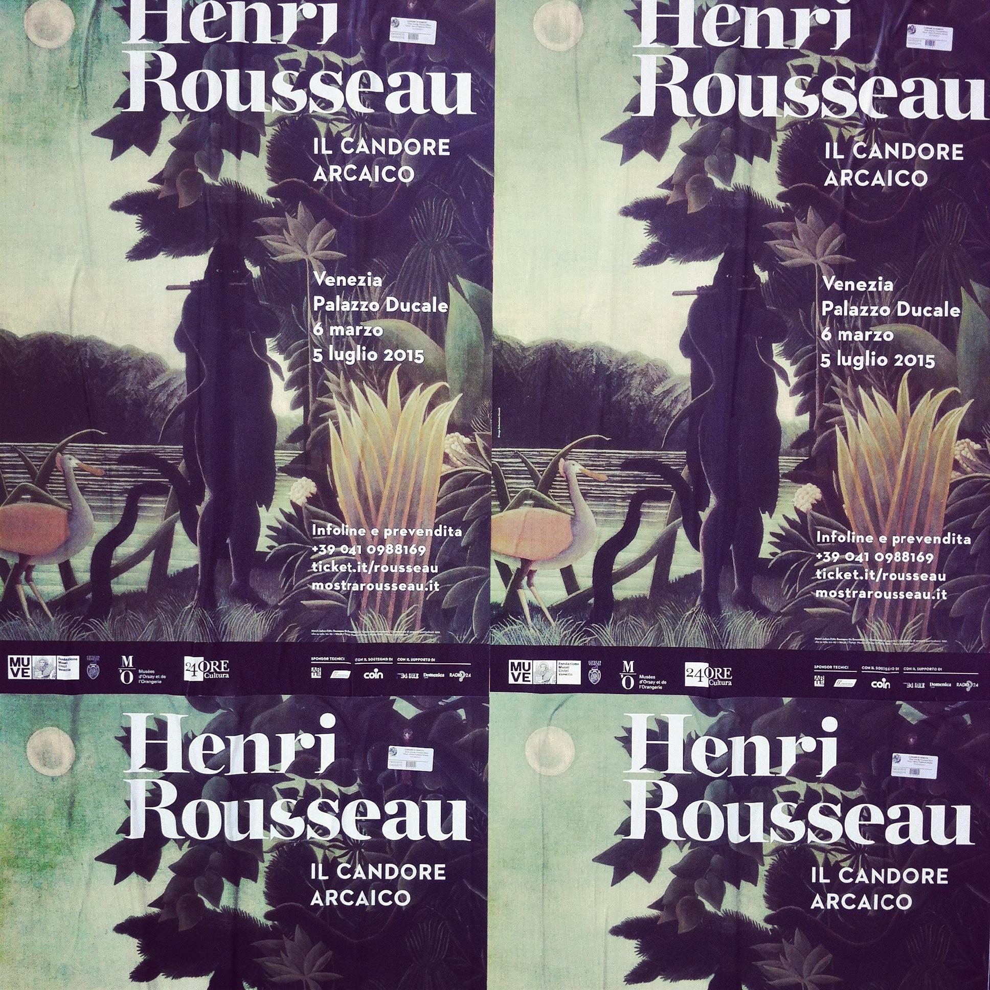 Henri-RousseauIl-Candore-Arcaico-002
