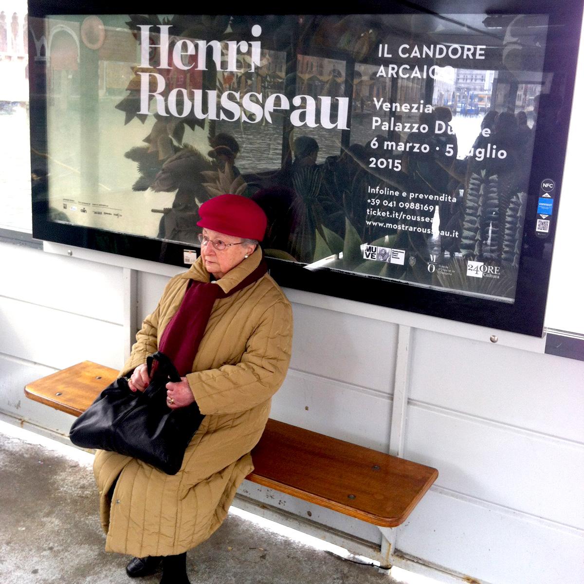 Henri-RousseauIl-Candore-Arcaico-003