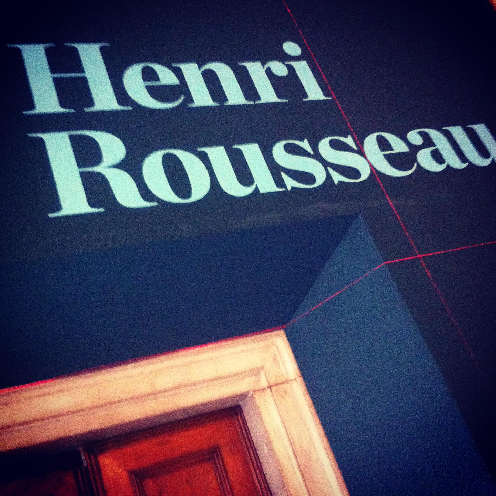 Henri-RousseauIl-Candore-Arcaico-005