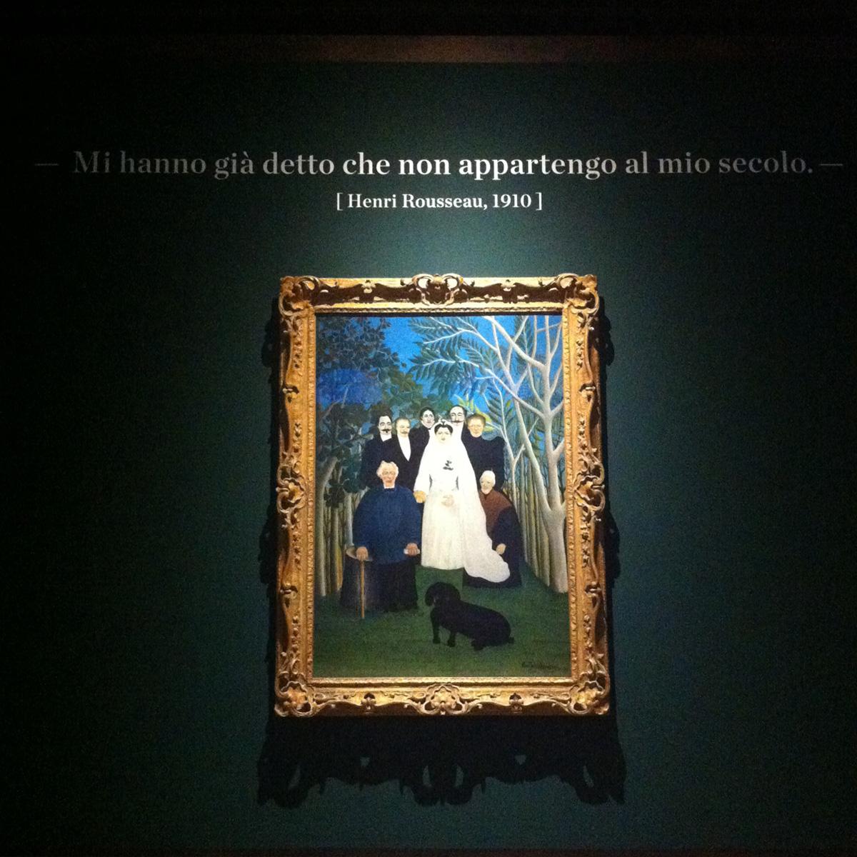Henri-RousseauIl-Candore-Arcaico-006