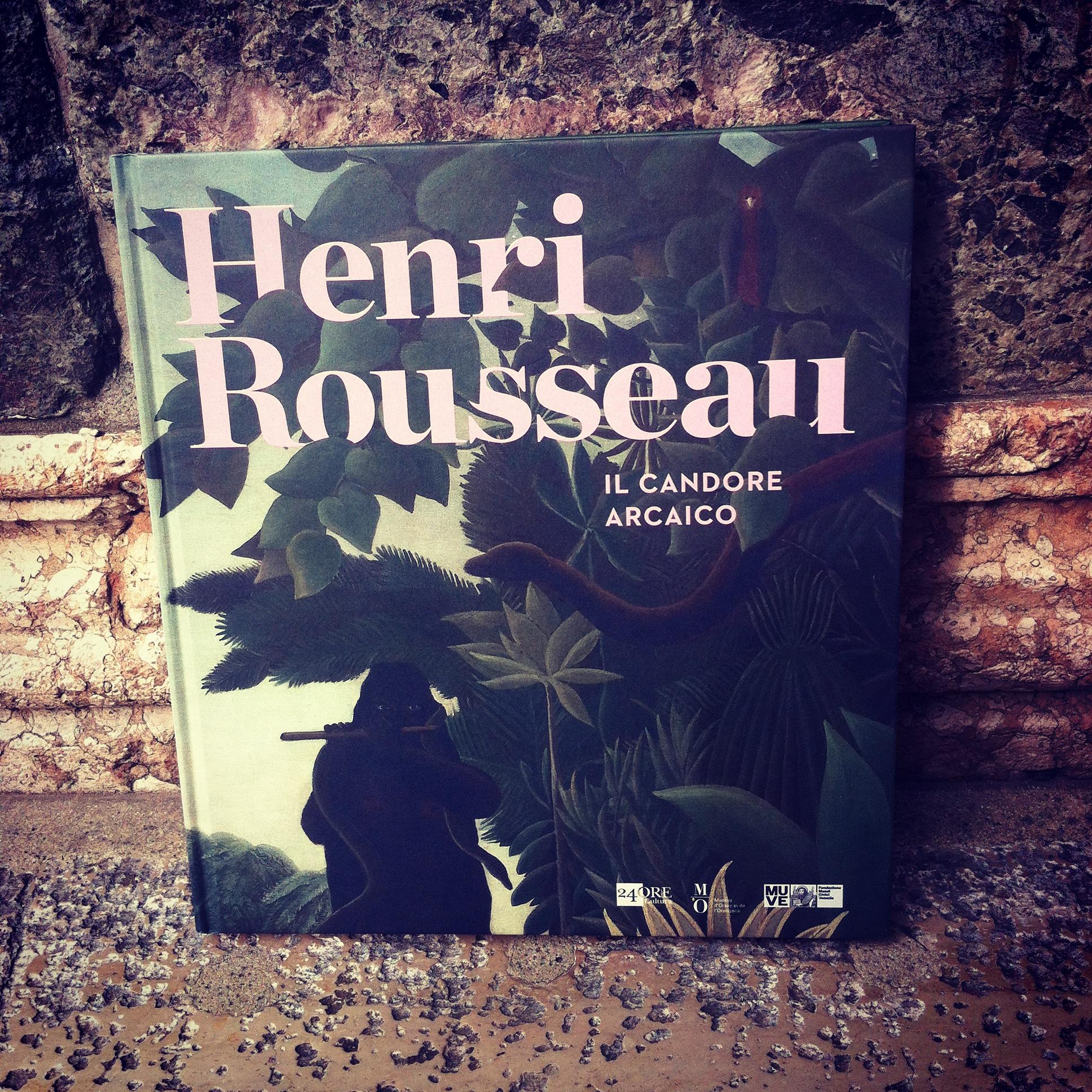 Henri-RousseauIl-Candore-Arcaico-010