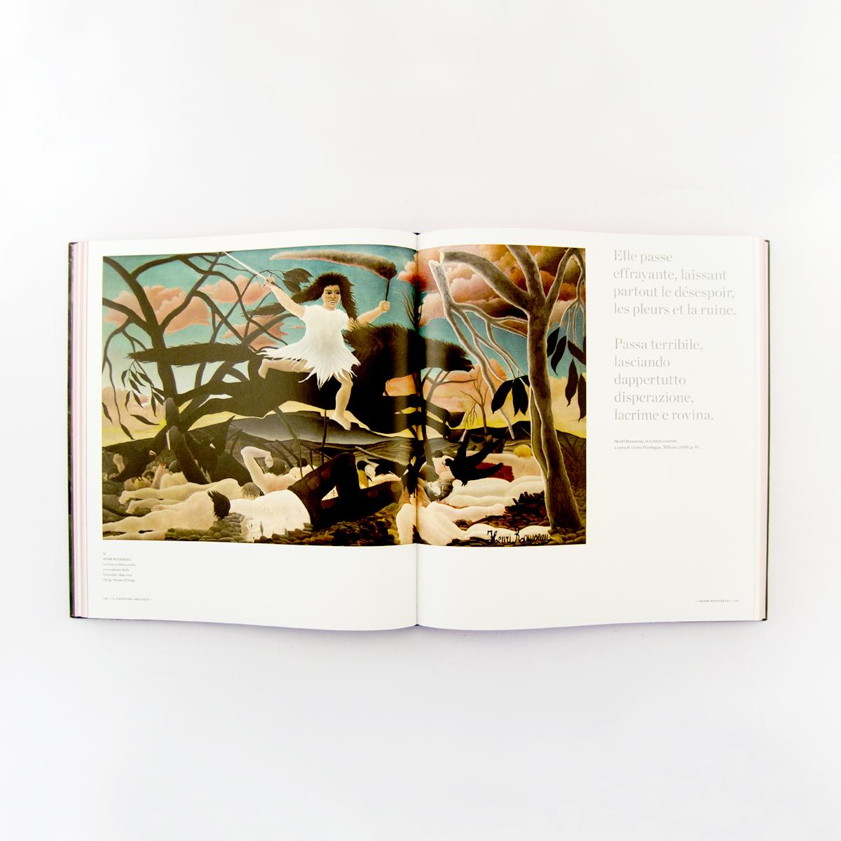 Henri-RousseauIl-Candore-Arcaico-013