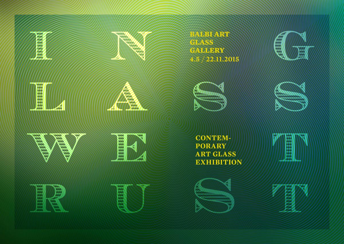 In-Glass-We-Trust-001