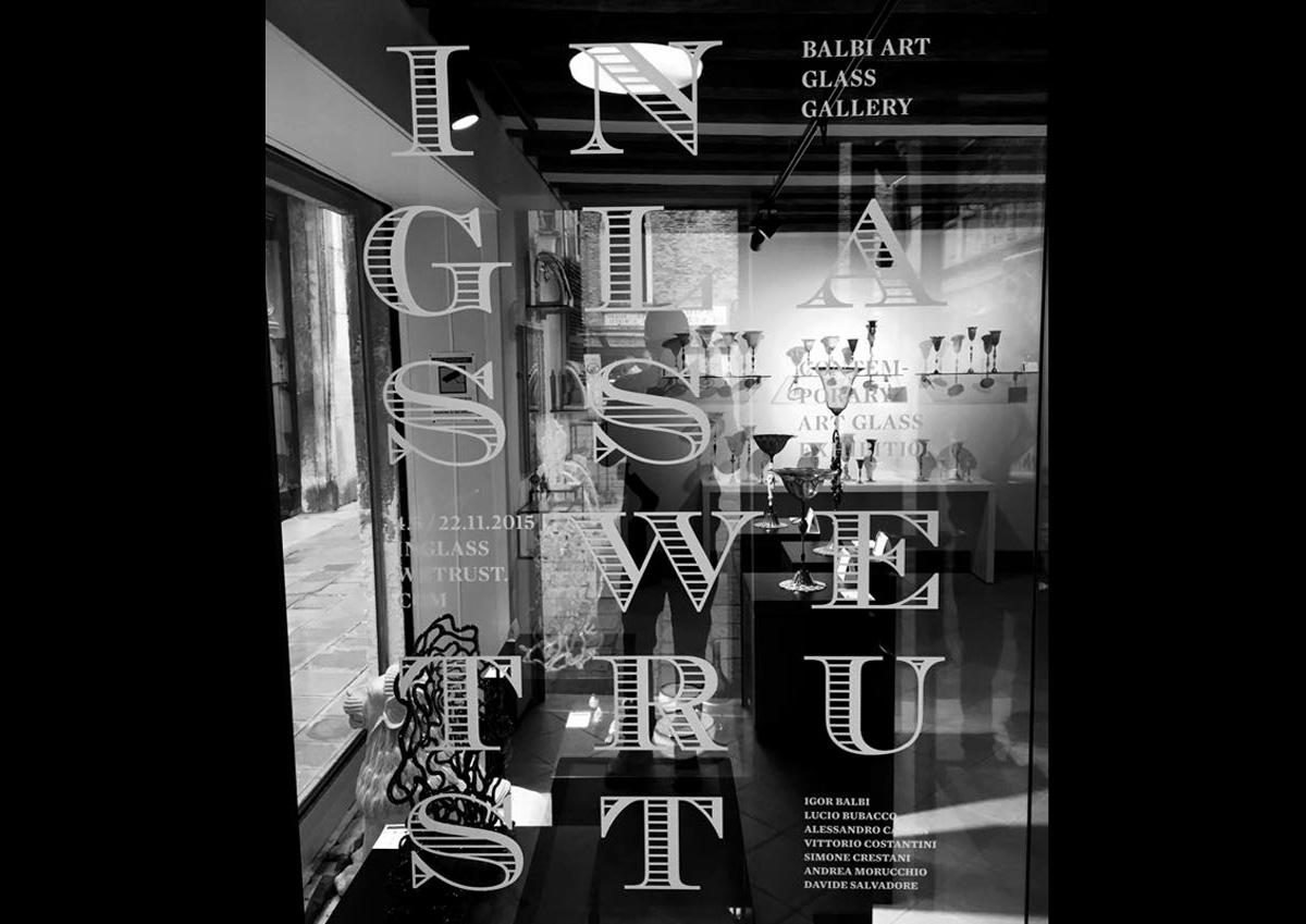 In-Glass-We-Trust-003