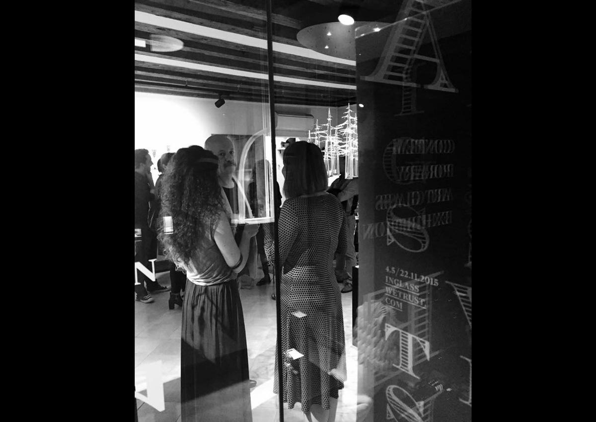 In-Glass-We-Trust-005
