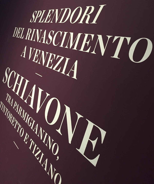 Splendoridel-Rinascimento-VenezianoSchiavone-tra-ParmigianinoTintoretto-e-Tiziano