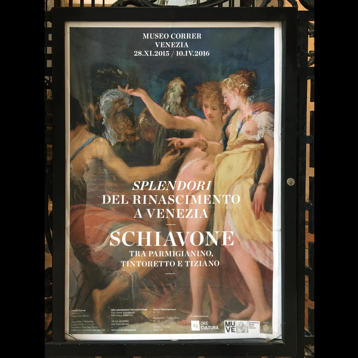 Splendoridel-Rinascimento-VenezianoSchiavone-tra-ParmigianinoTintoretto-e-Tiziano-001