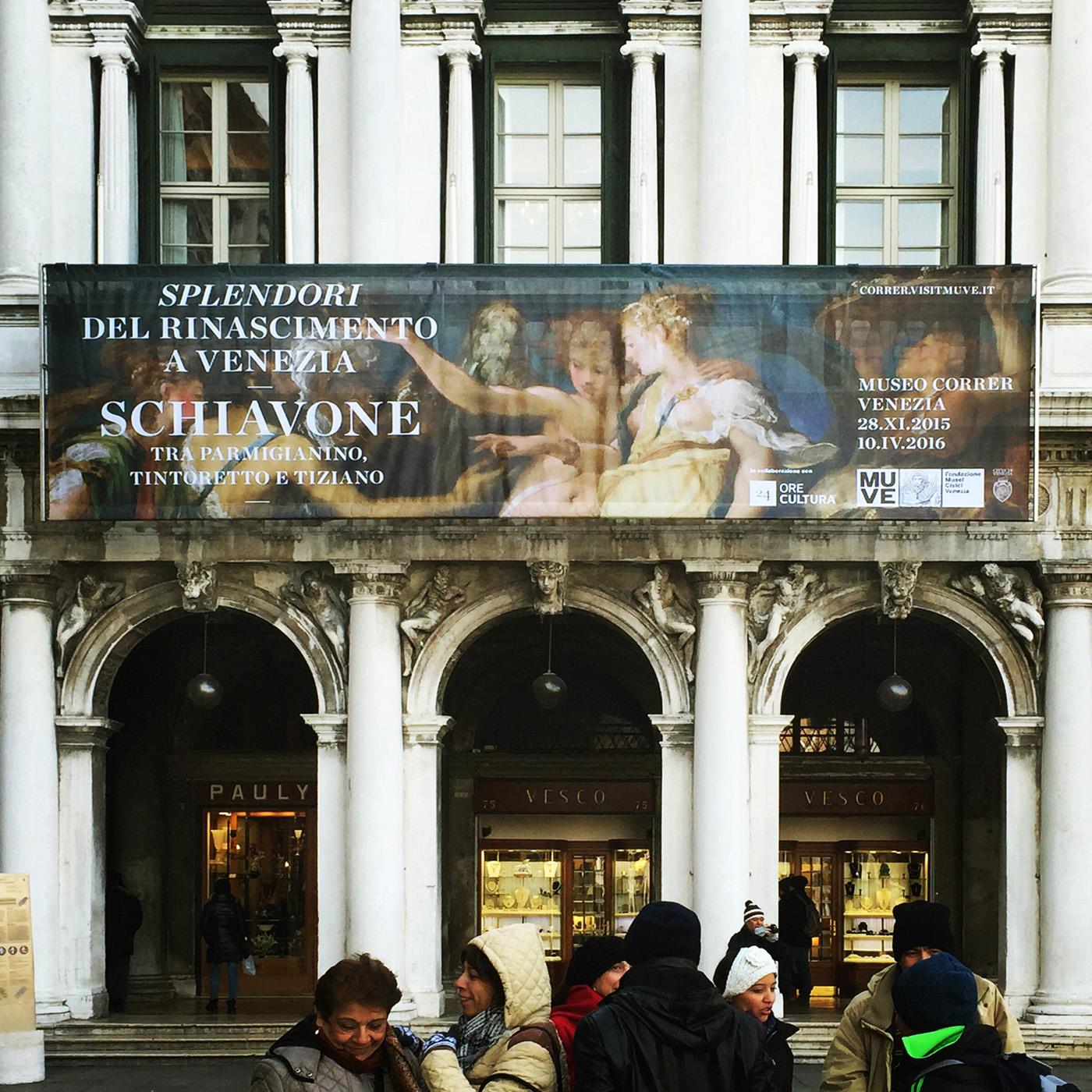 Splendoridel-Rinascimento-VenezianoSchiavone-tra-ParmigianinoTintoretto-e-Tiziano-002