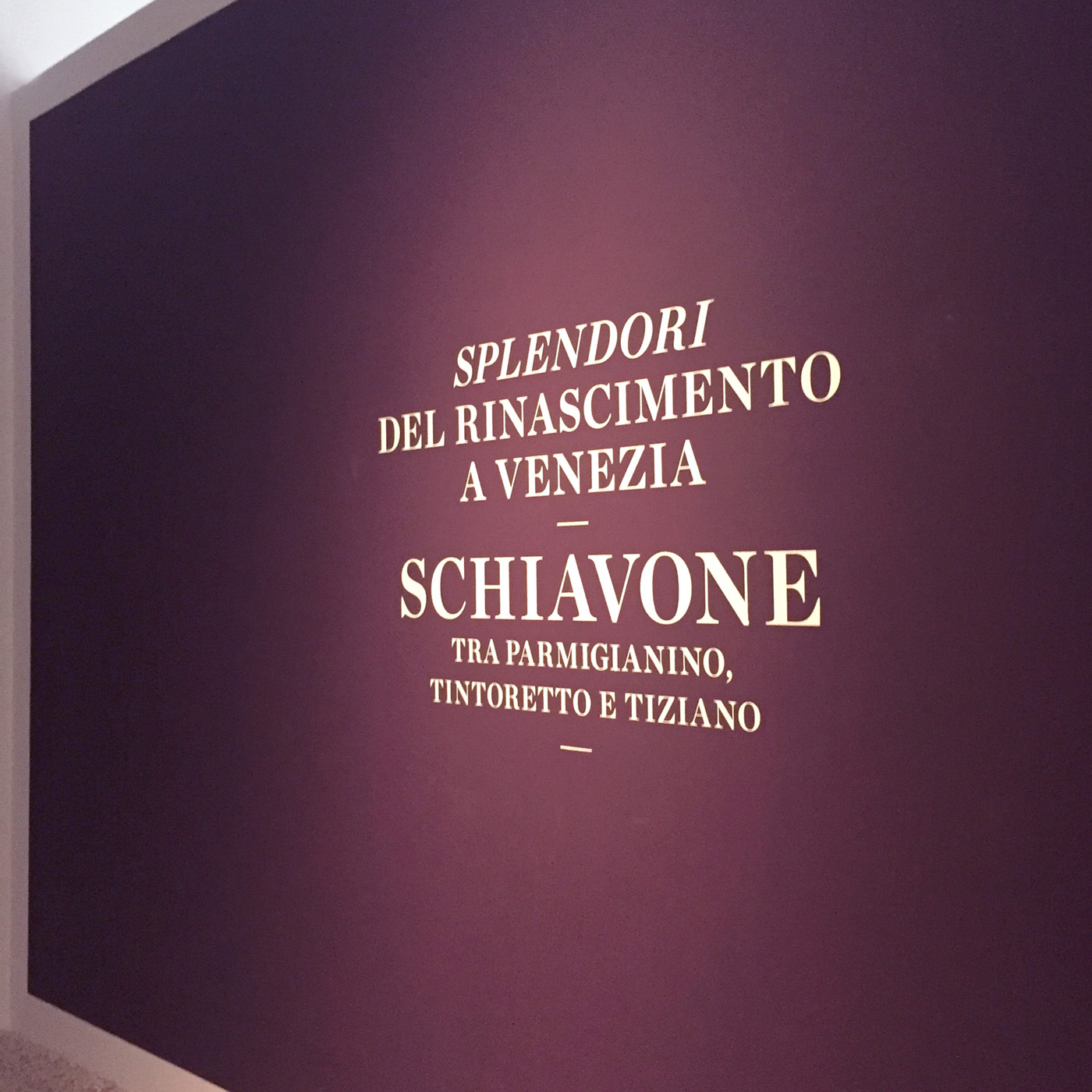Splendoridel-Rinascimento-VenezianoSchiavone-tra-ParmigianinoTintoretto-e-Tiziano-005
