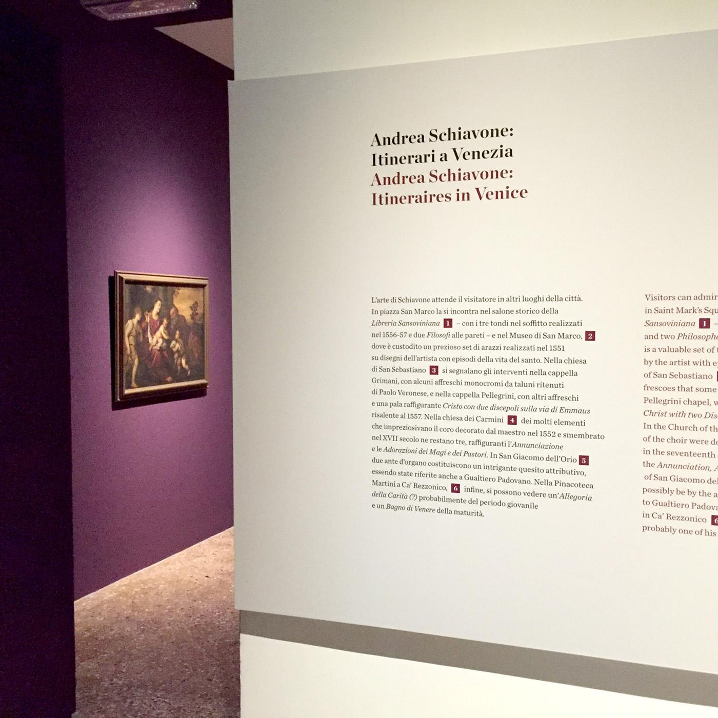 Splendoridel-Rinascimento-VenezianoSchiavone-tra-ParmigianinoTintoretto-e-Tiziano-007