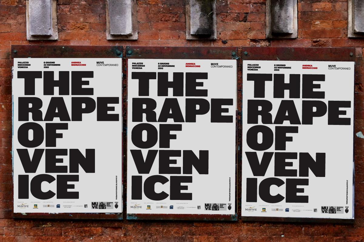 The-Rape-of-VeniceAndrea-Morucchio-001