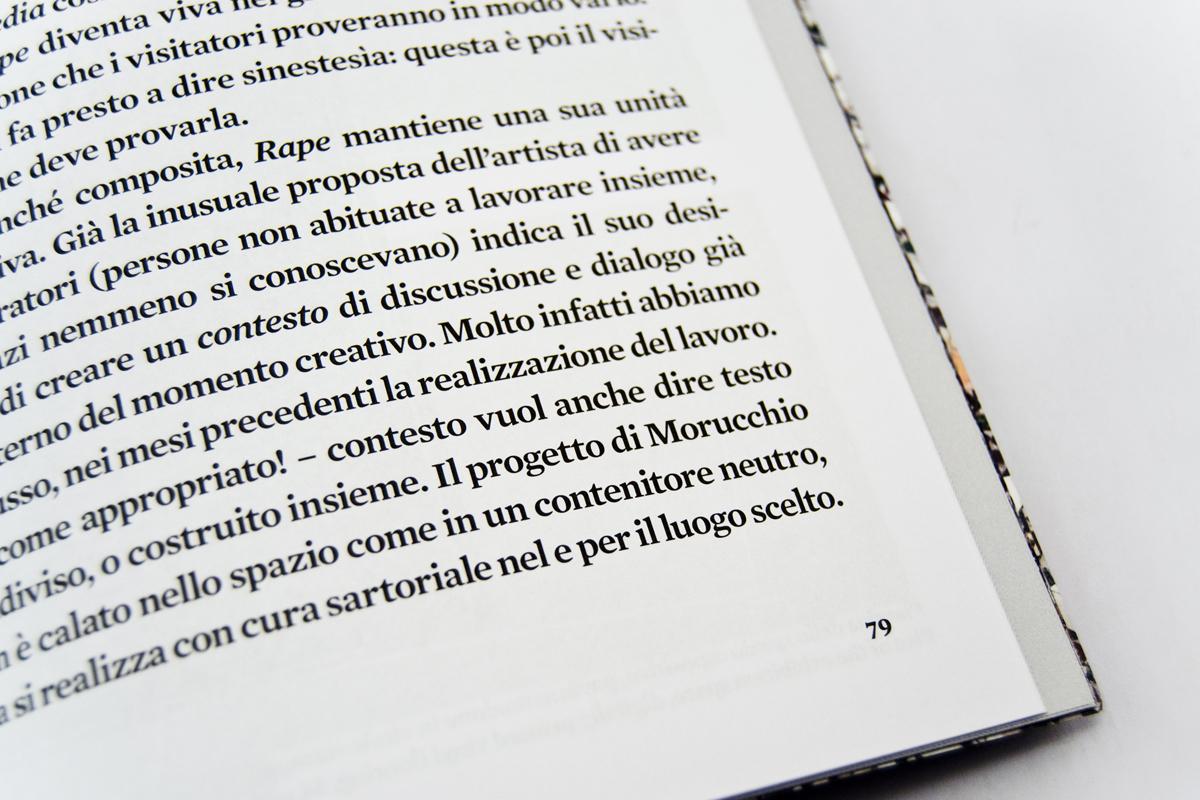 The-Rape-of-VeniceAndrea-Morucchio-006