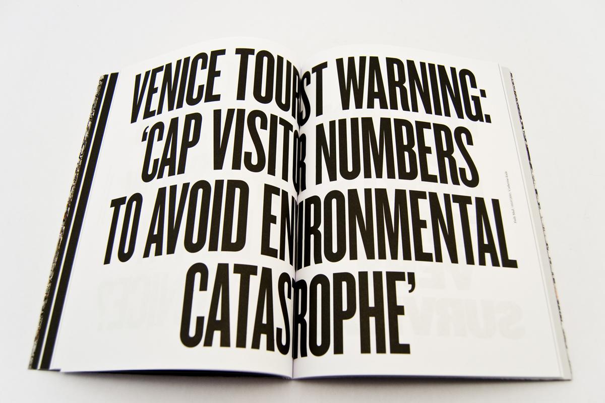 The-Rape-of-VeniceAndrea-Morucchio-007