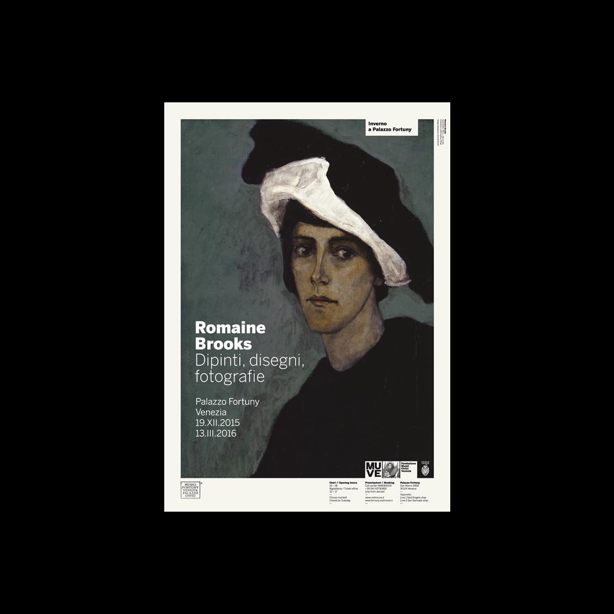 Invernoa-Palazzo-Fortuny-003