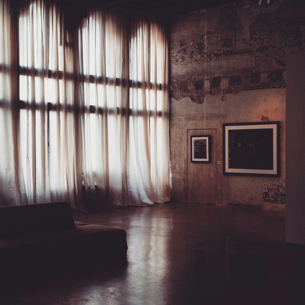 Invernoa-Palazzo-Fortuny-007