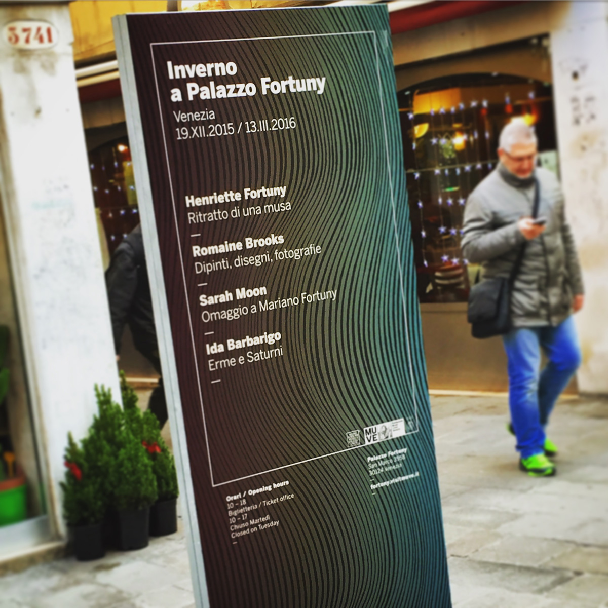 Invernoa-Palazzo-Fortuny-009