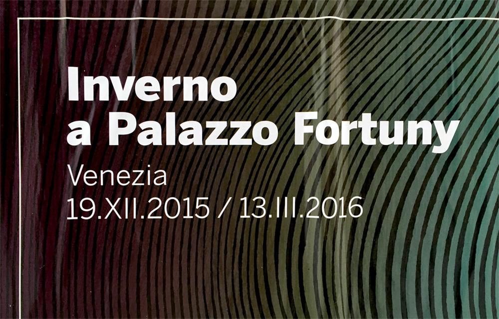 Invernoa-Palazzo-Fortuny