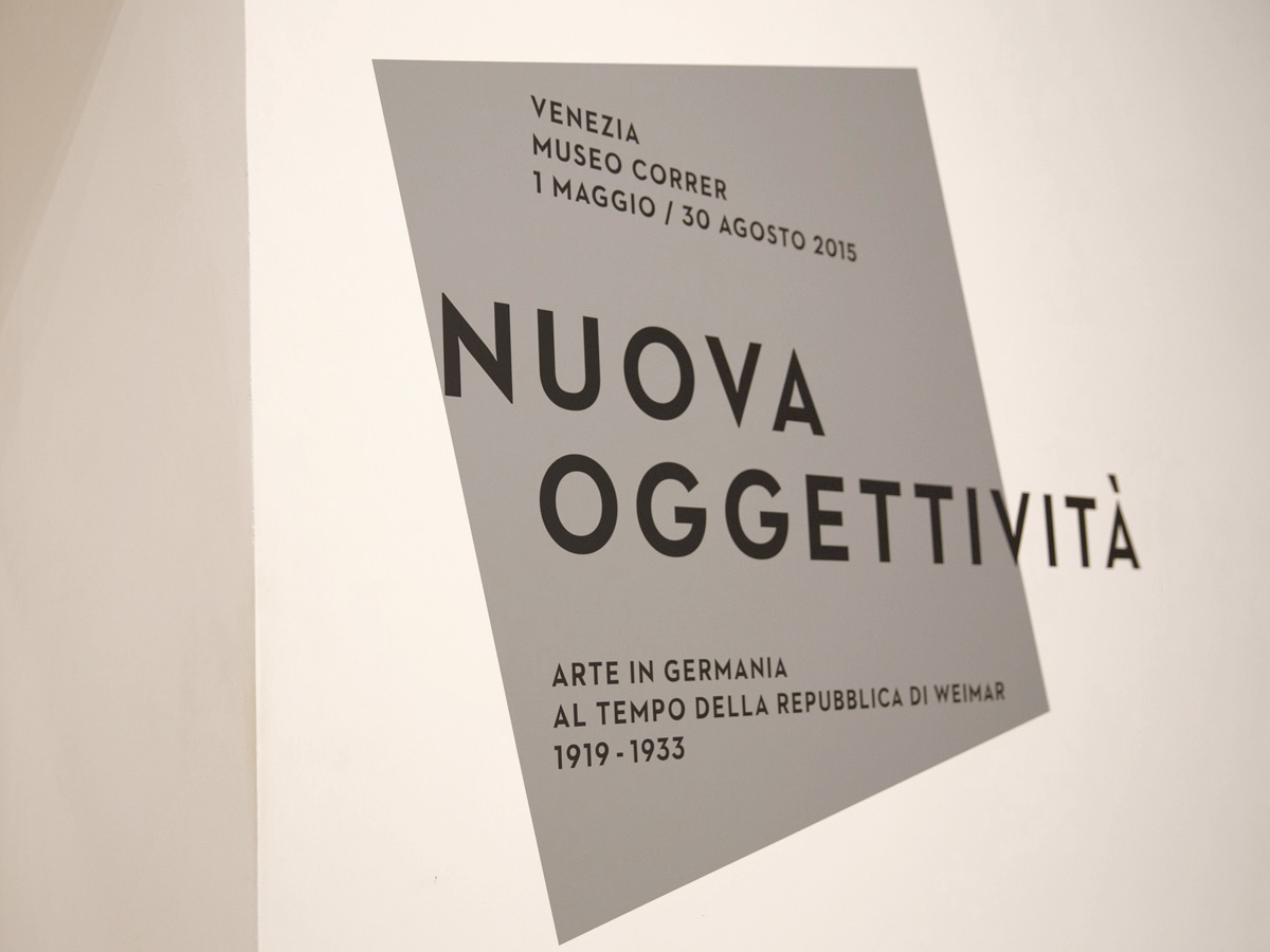 Nuova-Oggettività-003