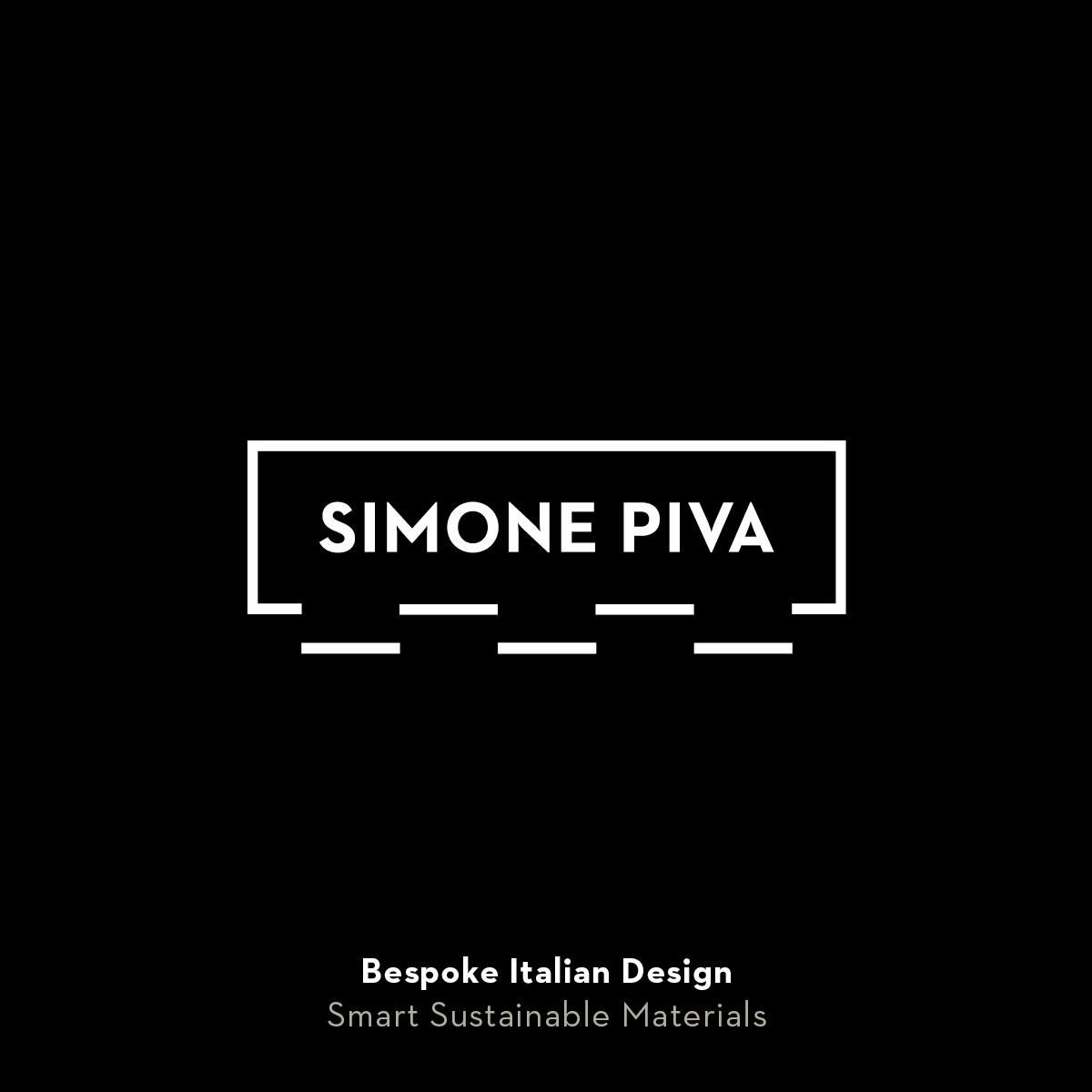 Simone-Piva-001