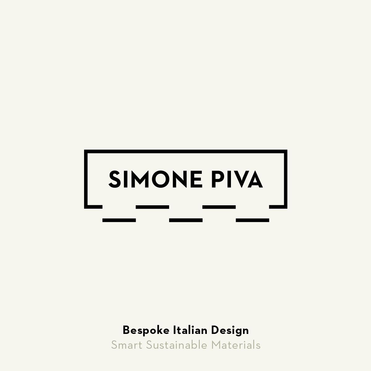Simone-Piva-002