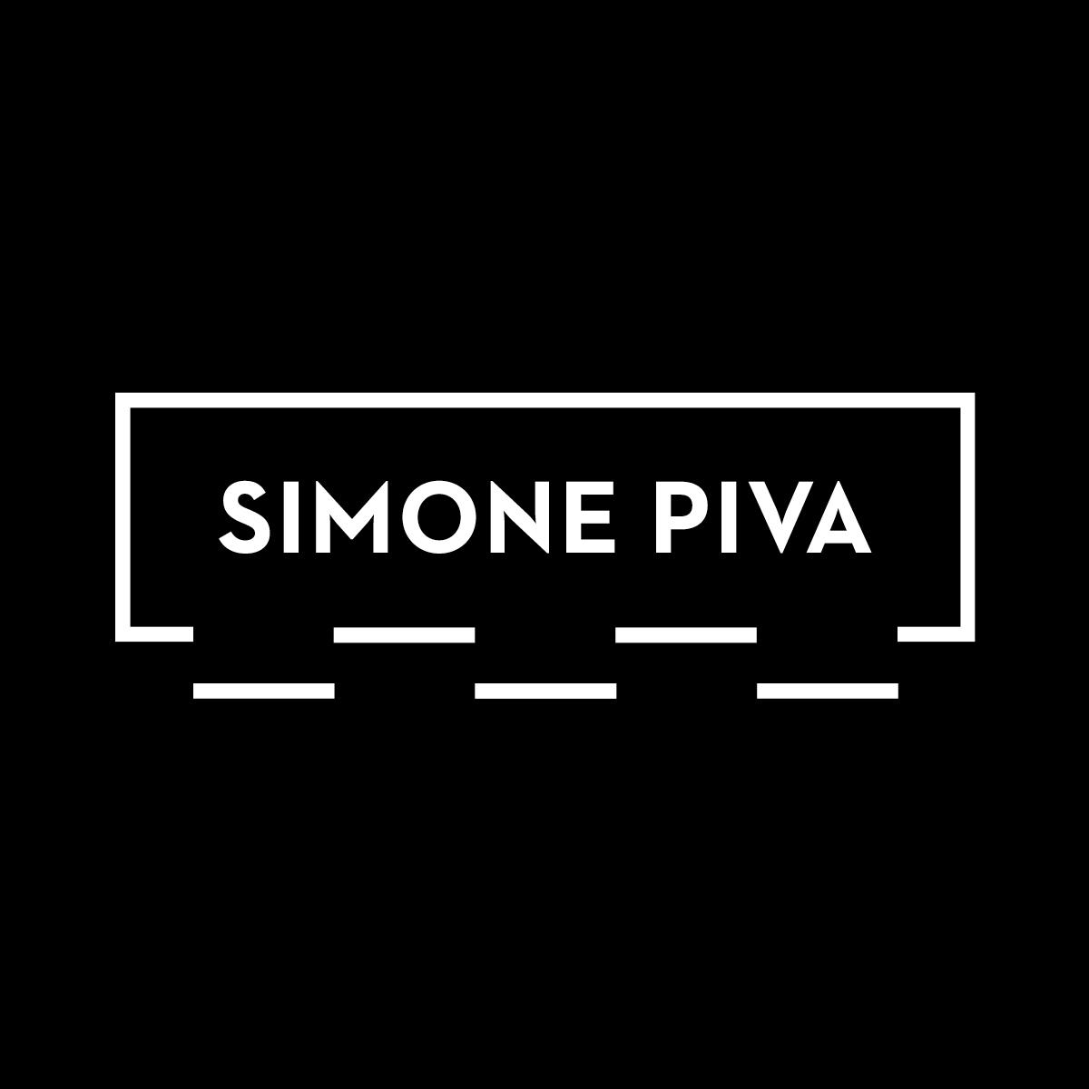 Simone-Piva
