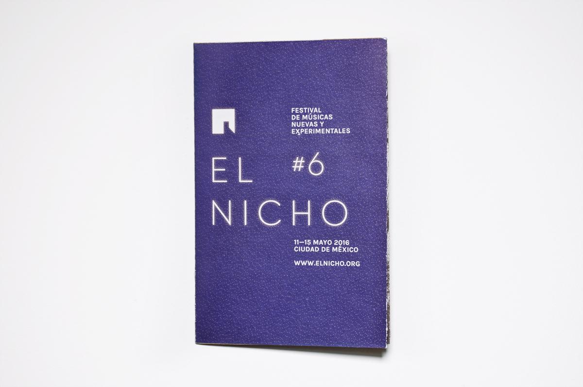 El-Nicho-6-001