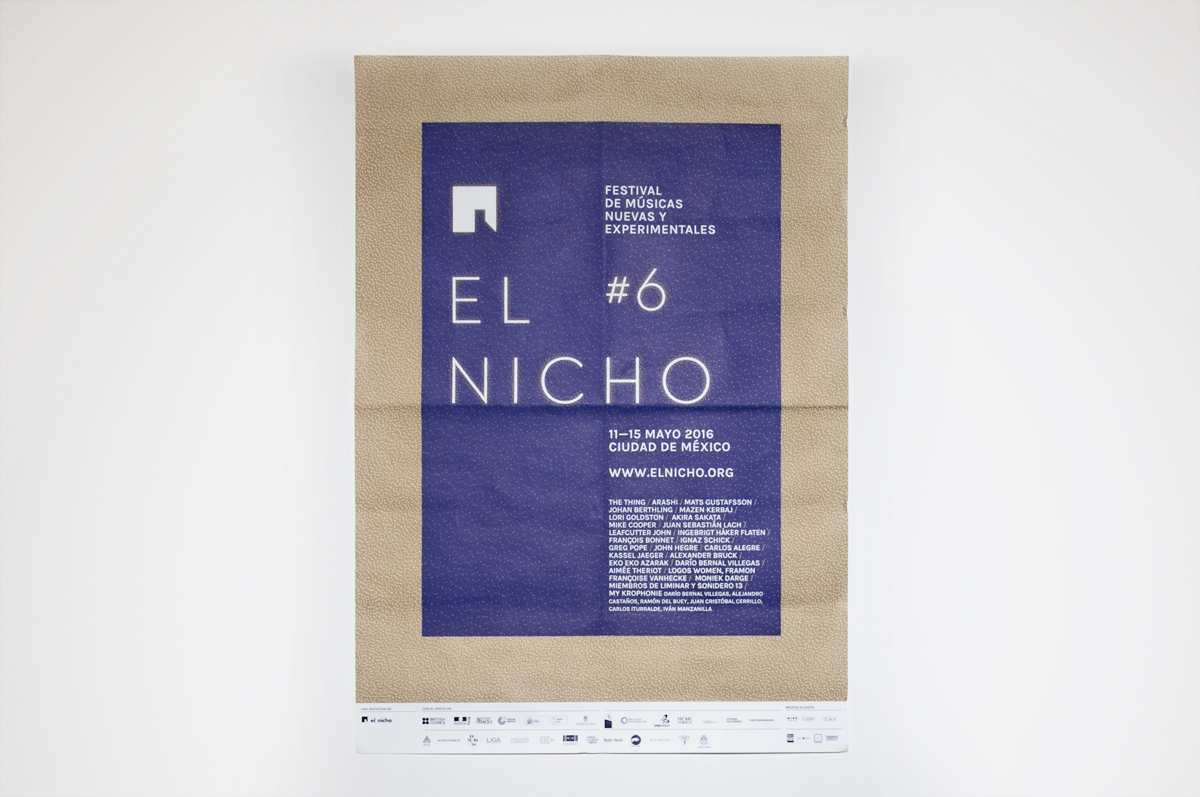 El-Nicho-6-007