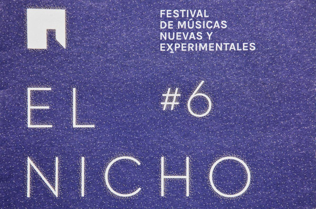 El-Nicho-6-008