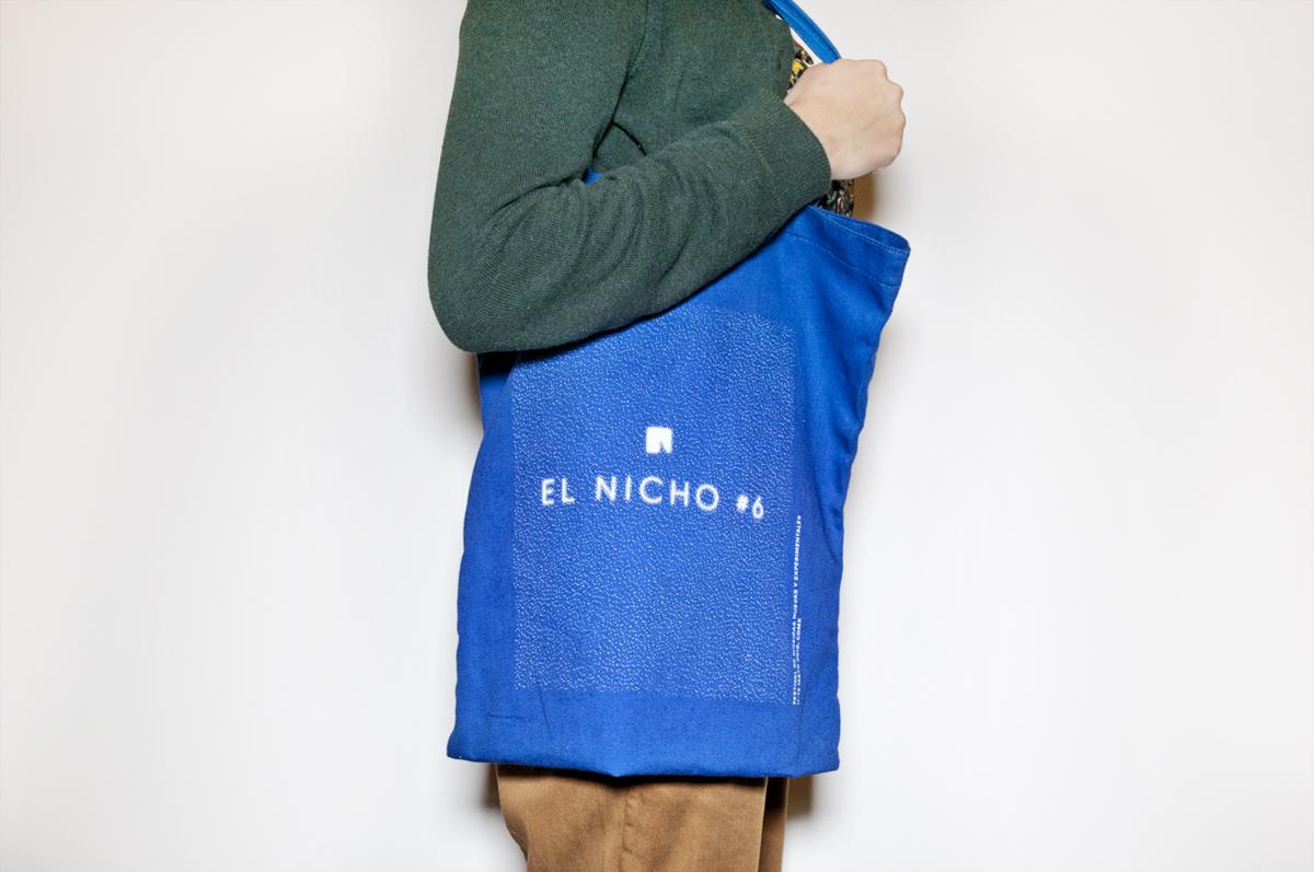 El-Nicho-6-010