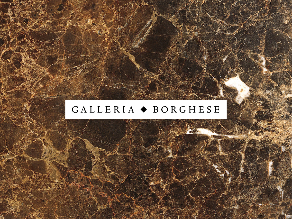 Galleria-Borghese-001
