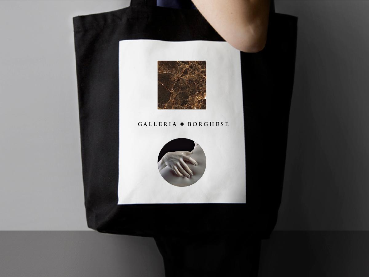 Galleria-Borghese-002