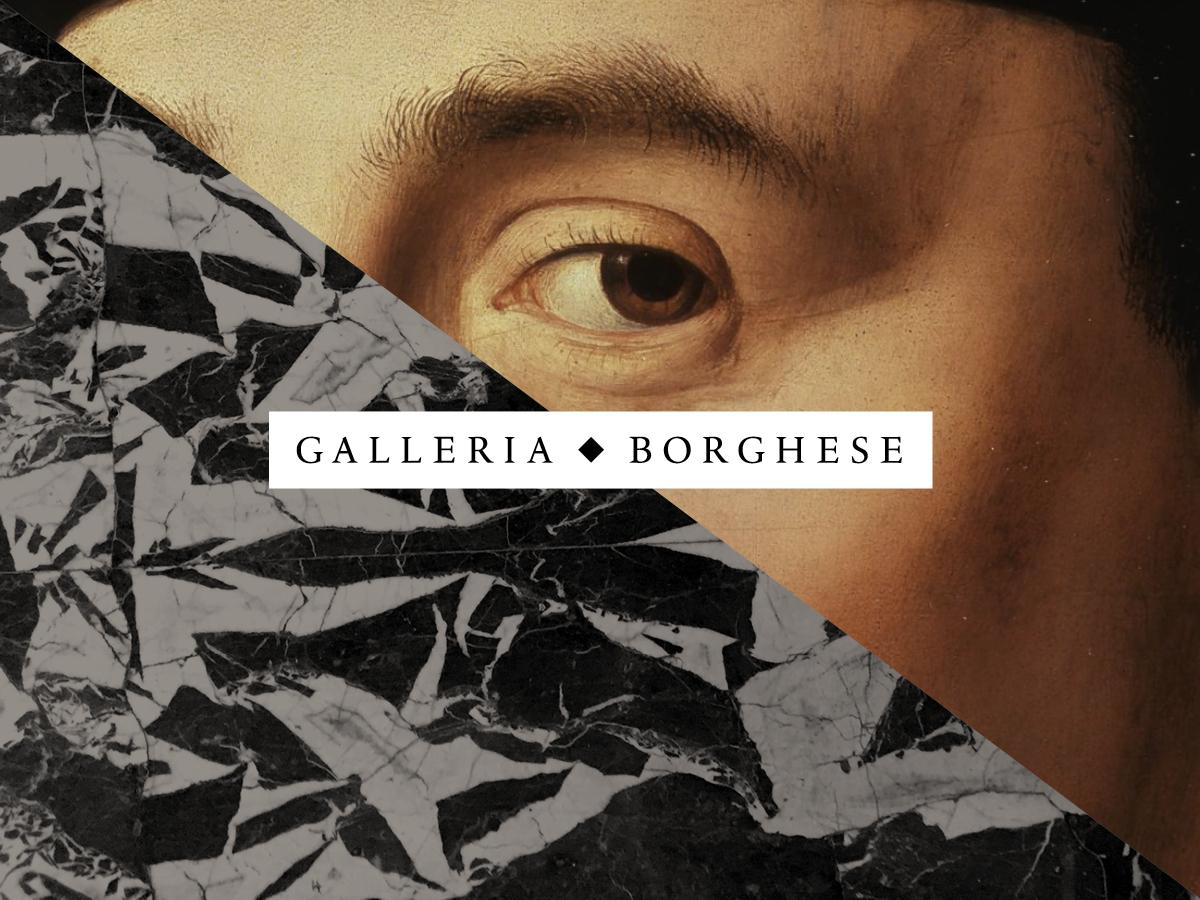 Galleria-Borghese-005