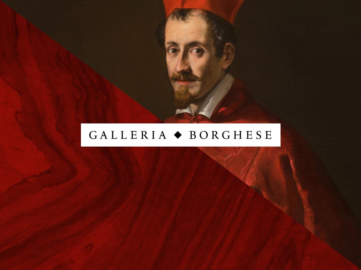 Galleria-Borghese-007