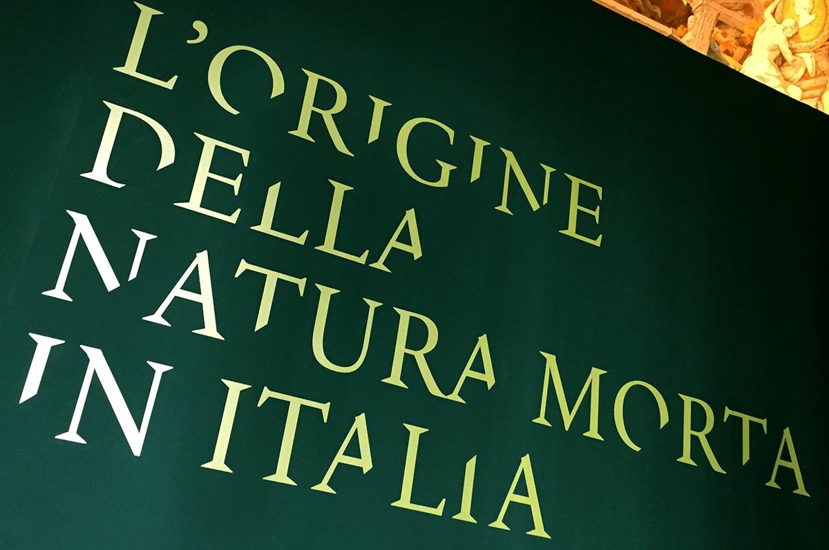 LOrigine-della-Natura-Morta-in-Italia-001