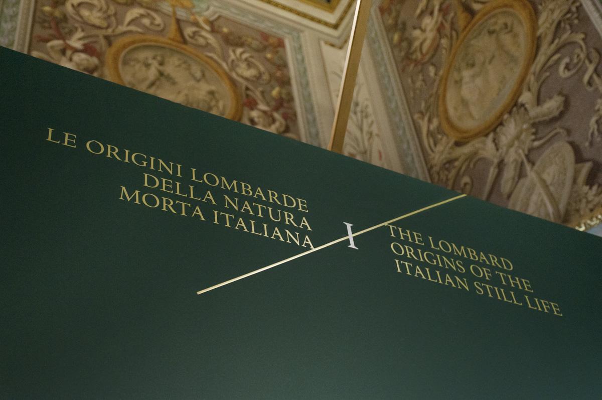 LOrigine-della-Natura-Morta-in-Italia-009