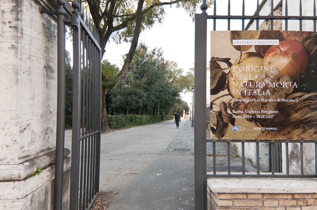 LOrigine-della-Natura-Morta-in-Italia-014