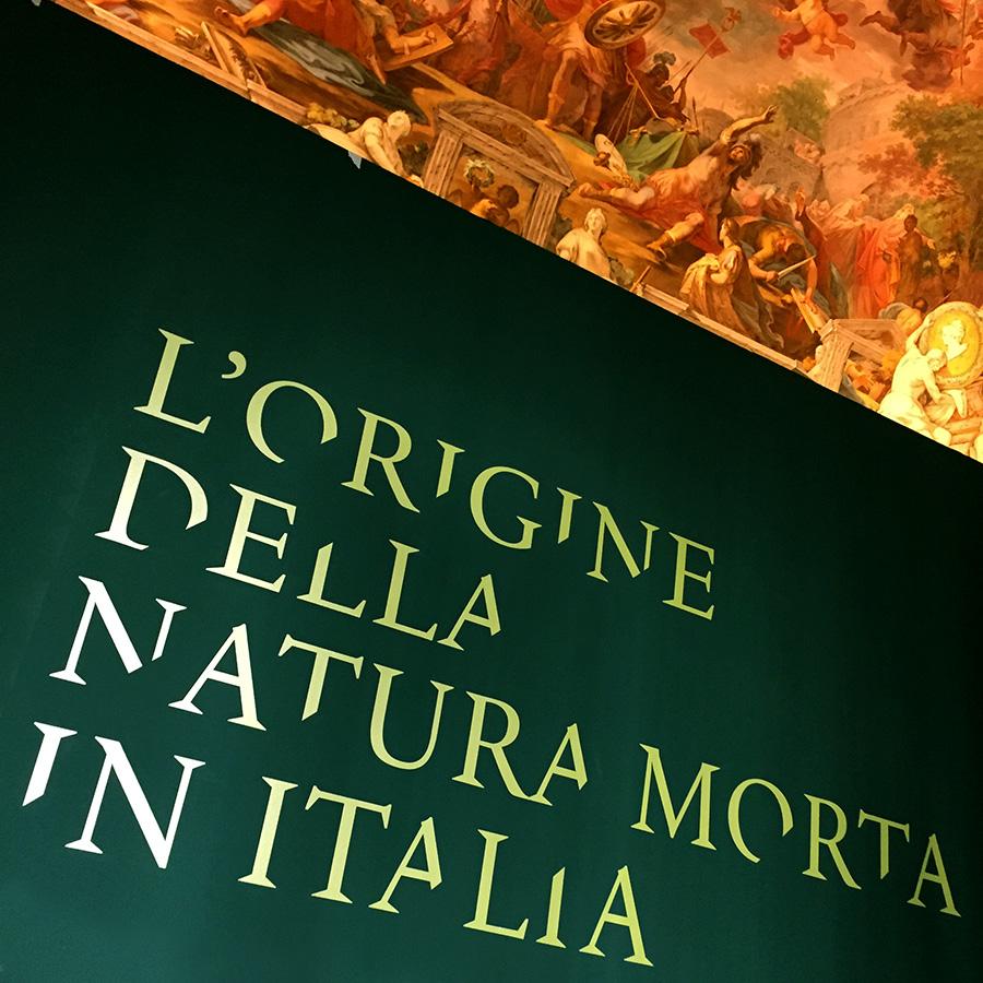 LOrigine-della-Natura-Morta-in-Italia