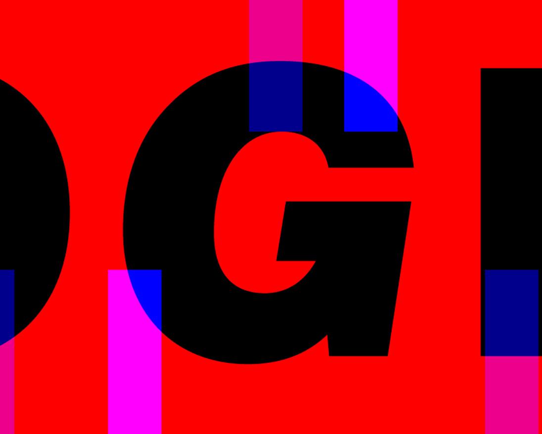 Guggenheim-Art-ClassesDialoghi-Aporetici-001