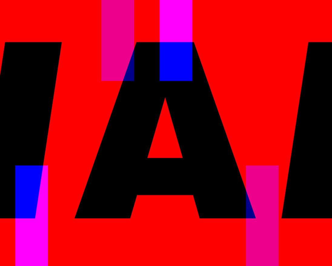 Guggenheim-Art-ClassesDialoghi-Aporetici-003