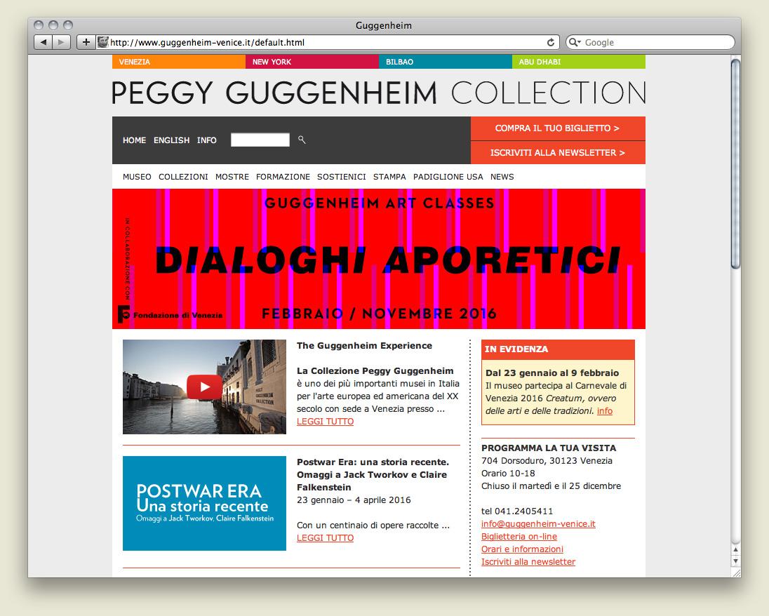 Guggenheim-Art-ClassesDialoghi-Aporetici-006