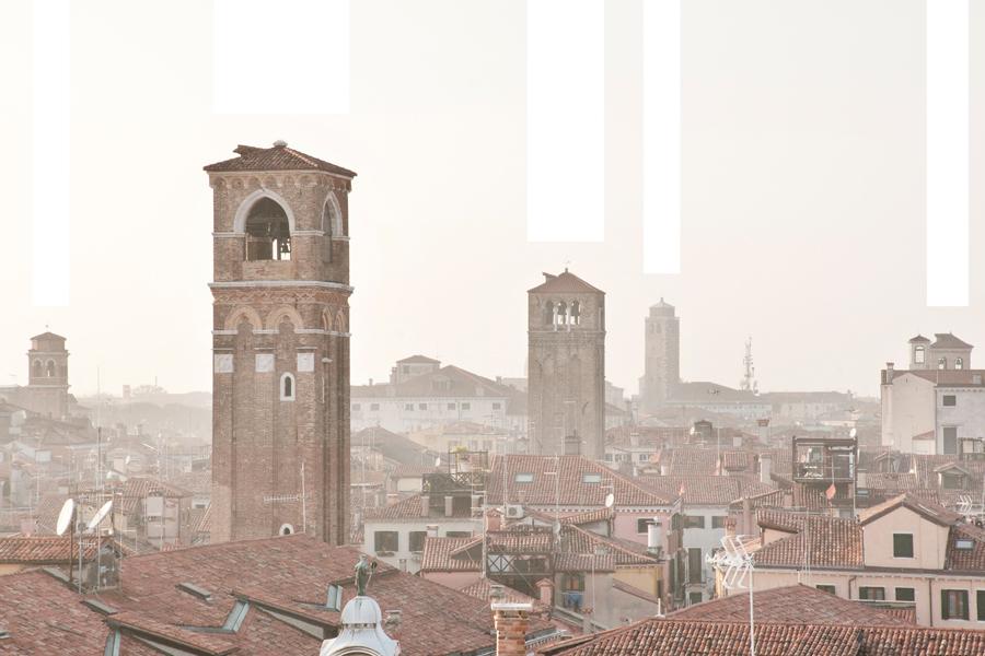 La-Città-Vuota-013