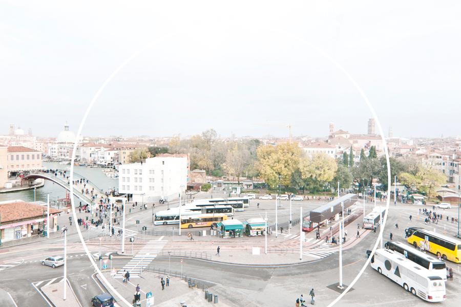 La-Città-Vuota-016
