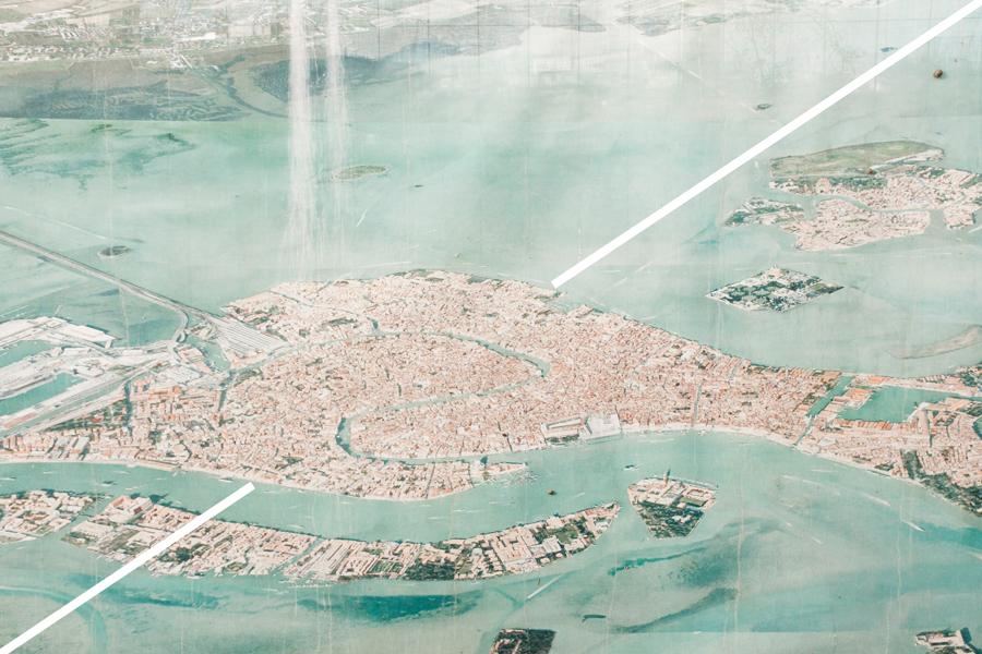 La-Città-Vuota-025