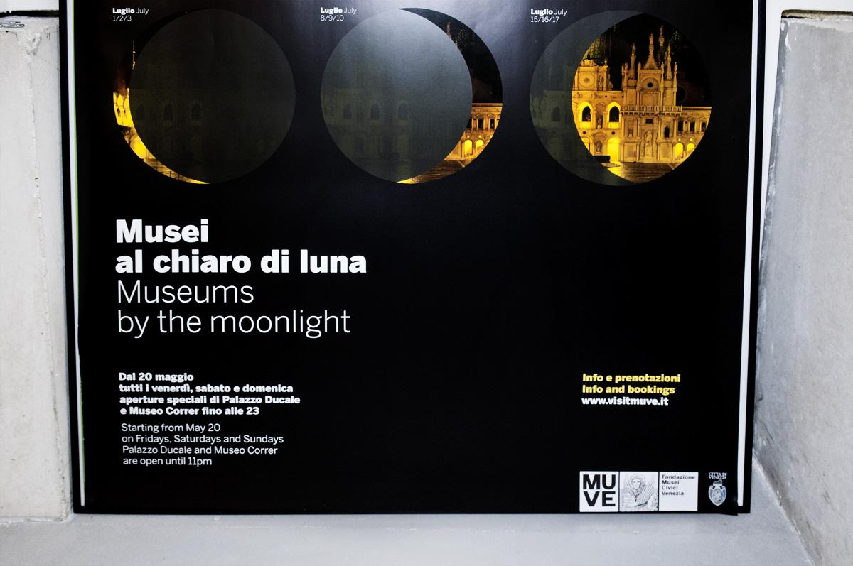 Musei-al-chiaro-di-luna-006