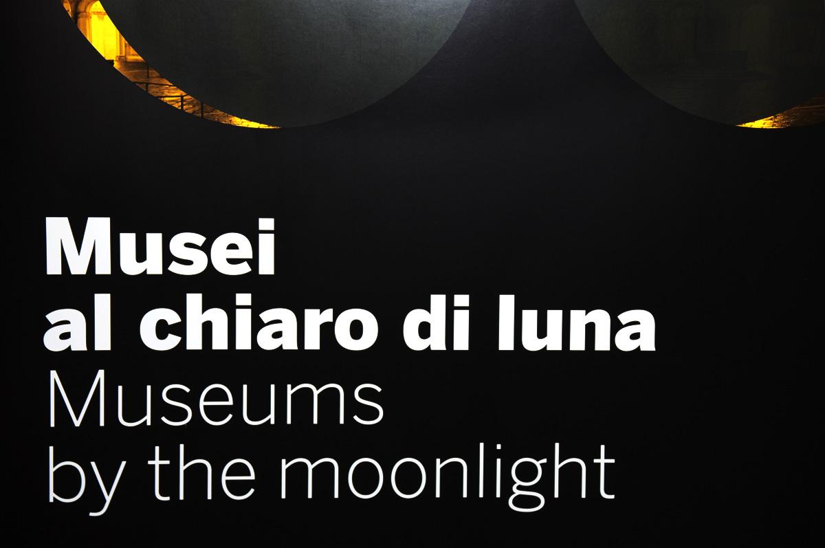 Musei-al-chiaro-di-luna-007