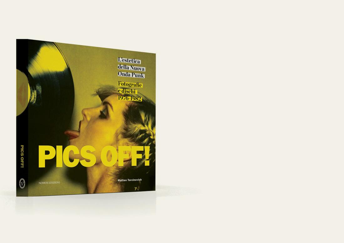 Pics-Off-006